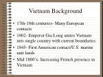 vietnam background3