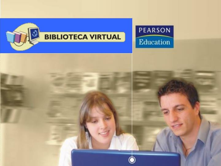 Pearson education do brasil