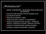 woluntaryzm1