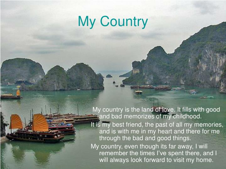 My country l.jpg