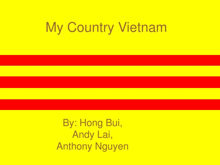 My country vietnam l.jpg