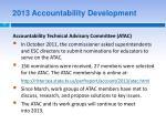 2013 accountability development1