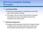 2013 accountability guiding principles3
