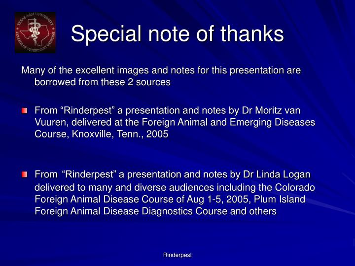 Special note of thanks l.jpg