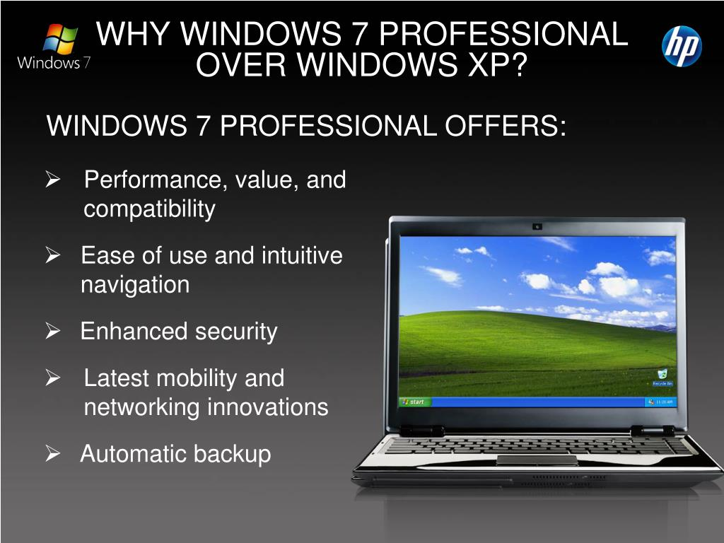 WINDOWS 7 PROFESSIONAL OFFERS