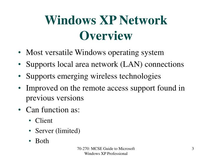 Windows xp network overview l.jpg
