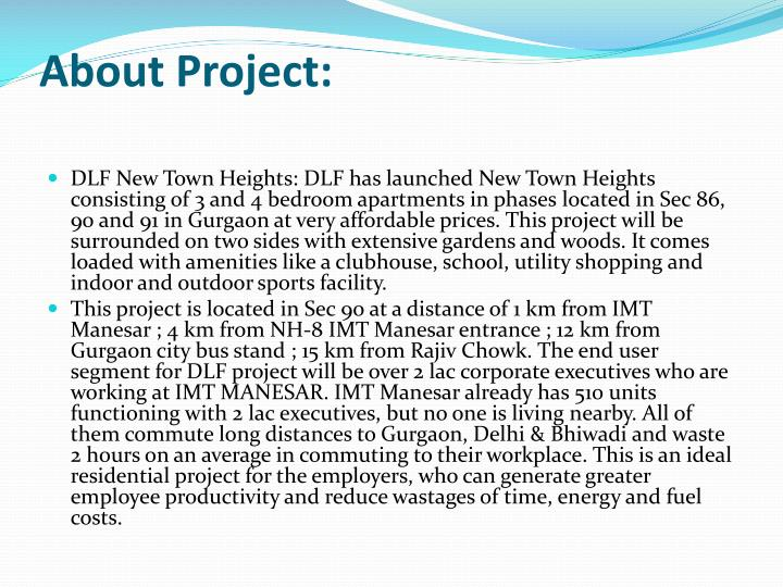 About project l.jpg