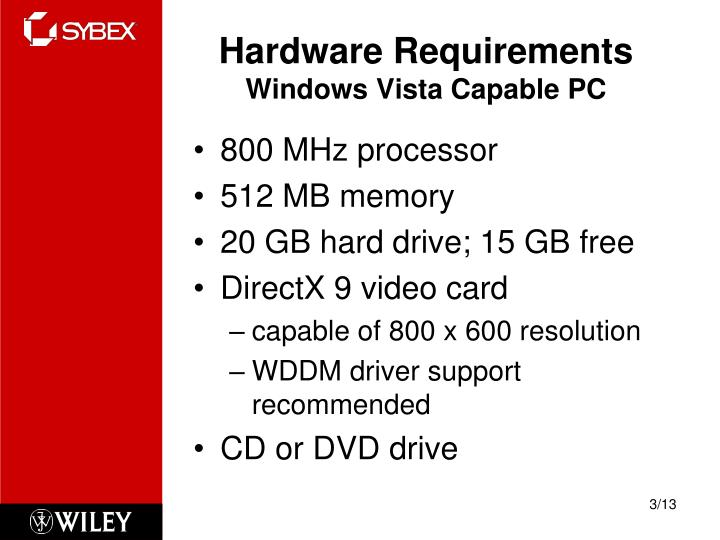 Hardware requirements windows vista capable pc l.jpg