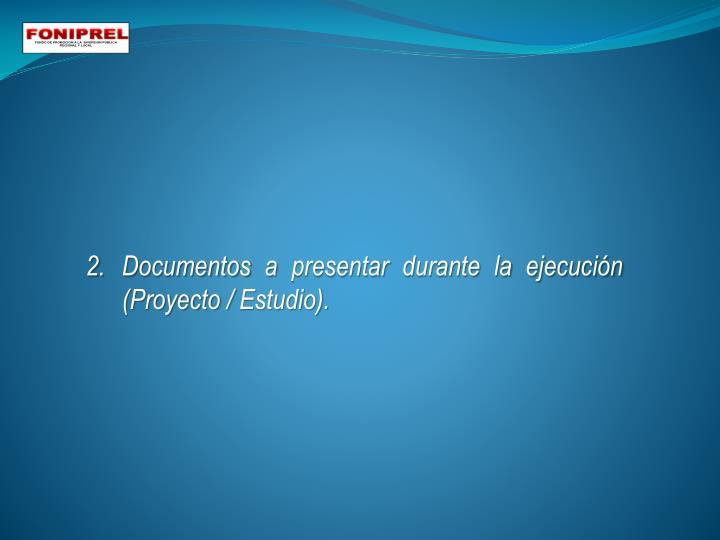 2.Documentos