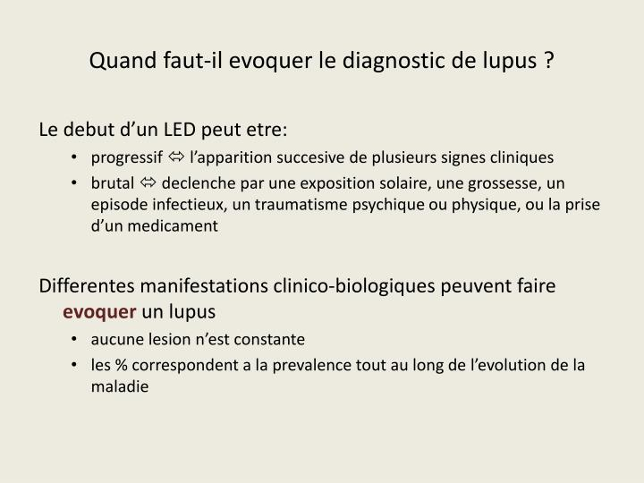 Ppt lupus erythemateux dissemine led powerpoint presentation id 936153 - Quand faut il tailler les abricotiers ...