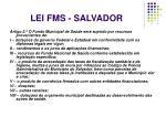 lei fms salvador1