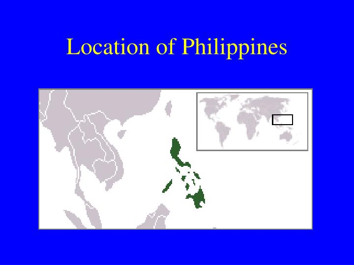 Location of philippines l.jpg