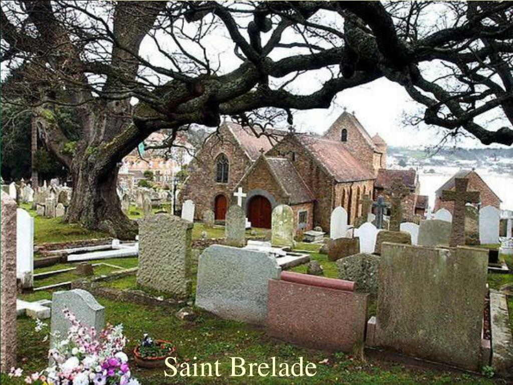 Saint Brelade