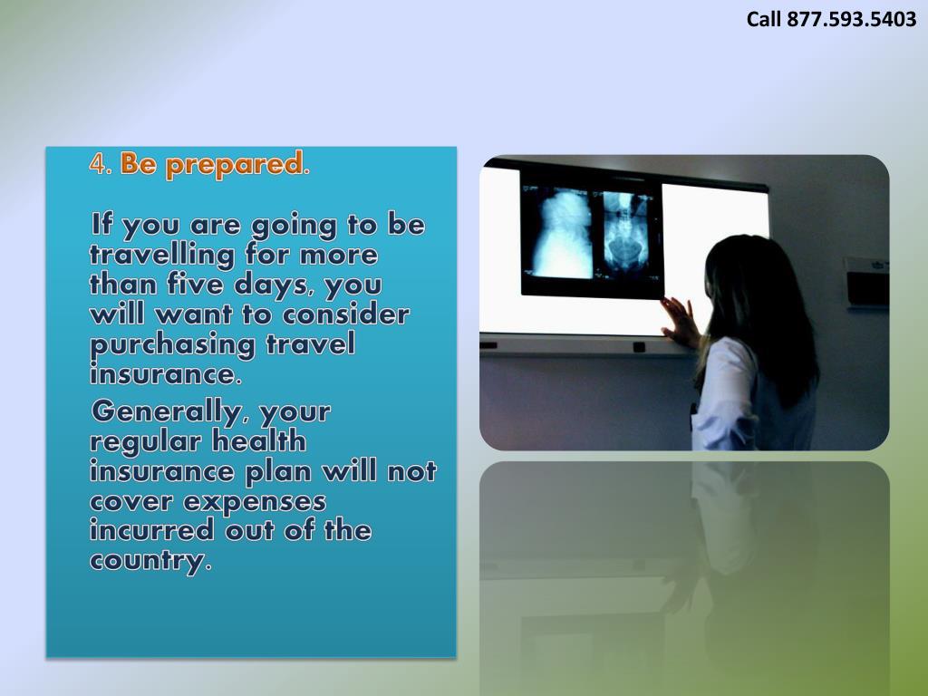 Call877.593.5403