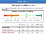resultats 7