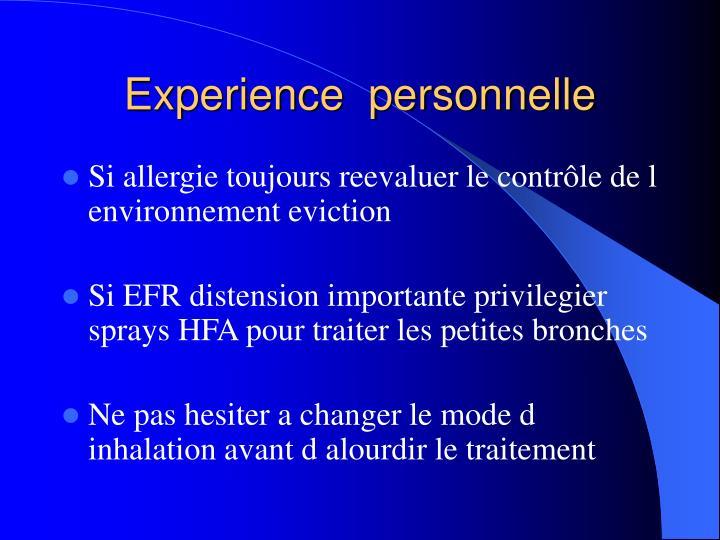 traitement de l asthme pdf