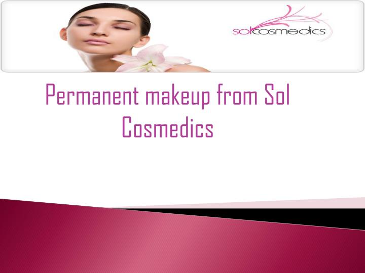 Permanent makeup from sol cosmedics l.jpg