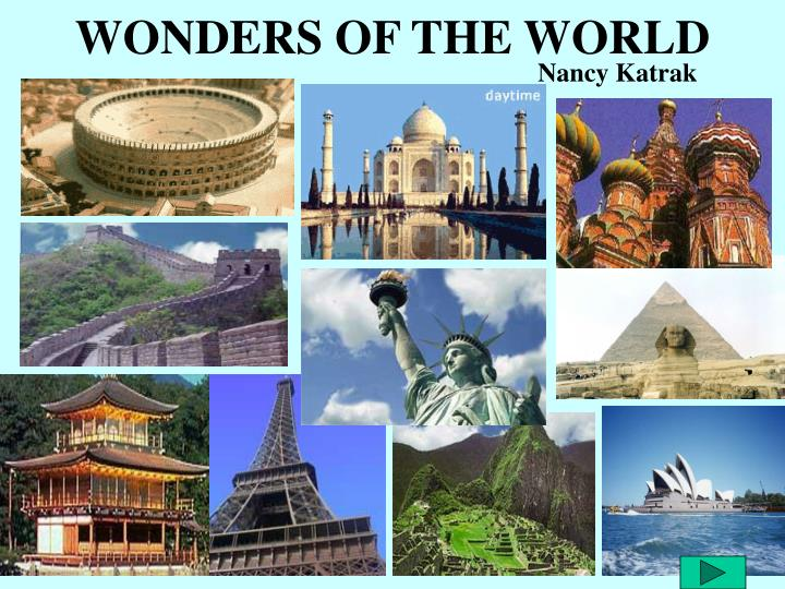 Wonders of the world l.jpg