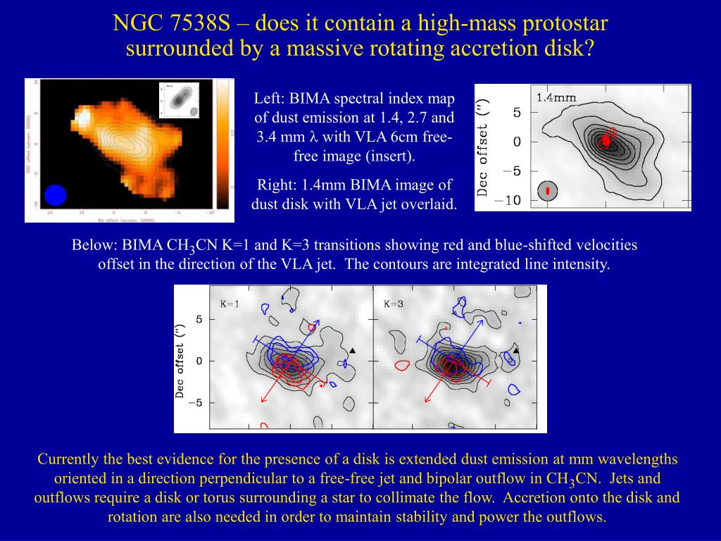 NGC 7538S – does it contain a high-mass protostar surrounded by a massive rotating accretion disk?