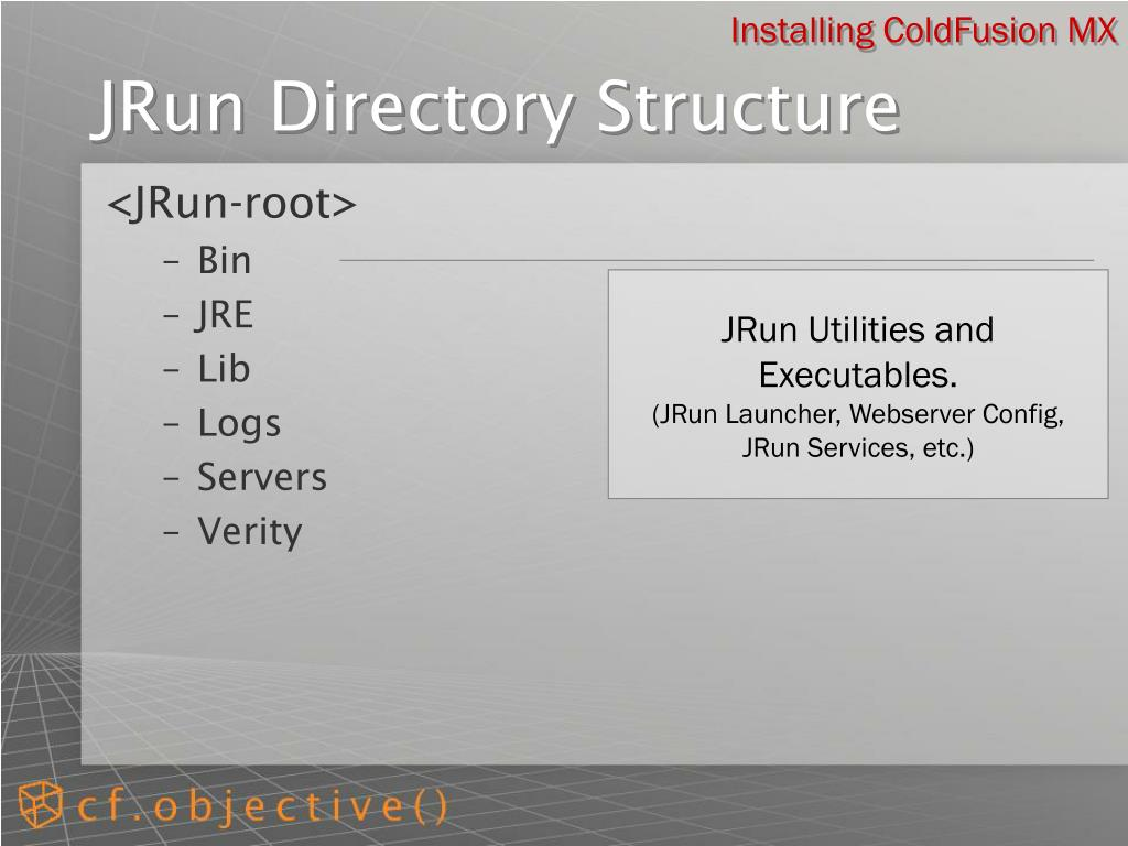 <JRun-root>