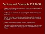 doctrine and covenants 133 26 3414