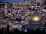 the intellligence agencies opposed zionism