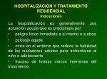 hospitalizaci n y tratamiento residencial indicaciones2