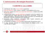 casistica circ 1 2008