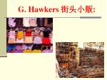 g hawkers