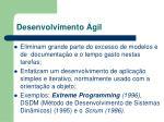 desenvolvimento gil3