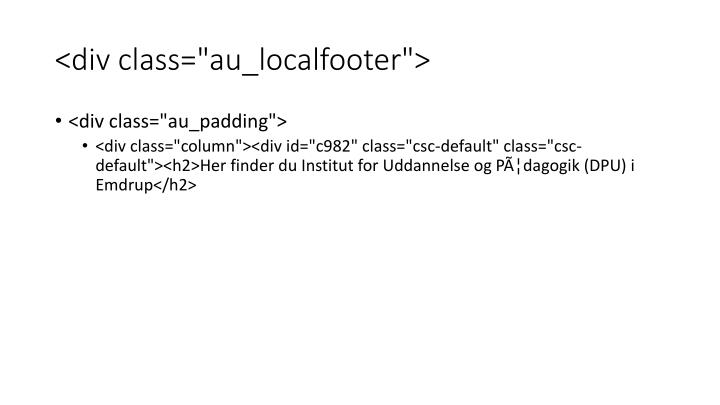 "<div class=""au_localfooter"">"