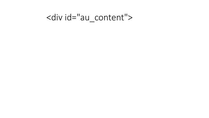 "<div id=""au_content"">"