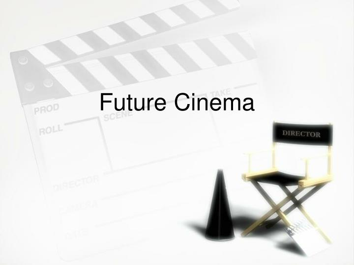 Future cinema l.jpg