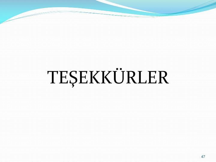TEEKKRLER