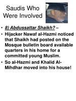 saudis who were involved36