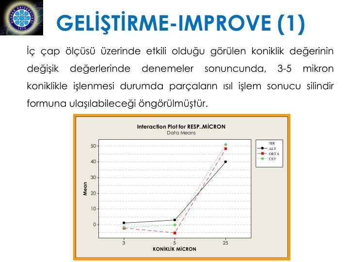 GELİŞTİRME-IMPROVE (1)