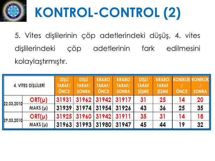 KONTROL-CONTROL (2)