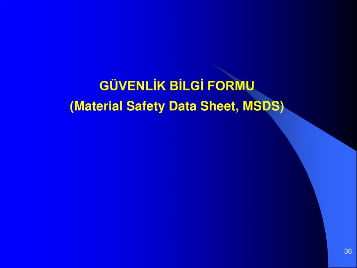 GVENLK BLG FORMU