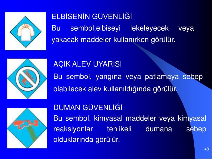 ELBSENN GVENL