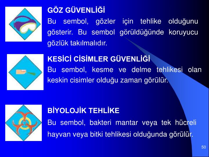 GZ GVENL