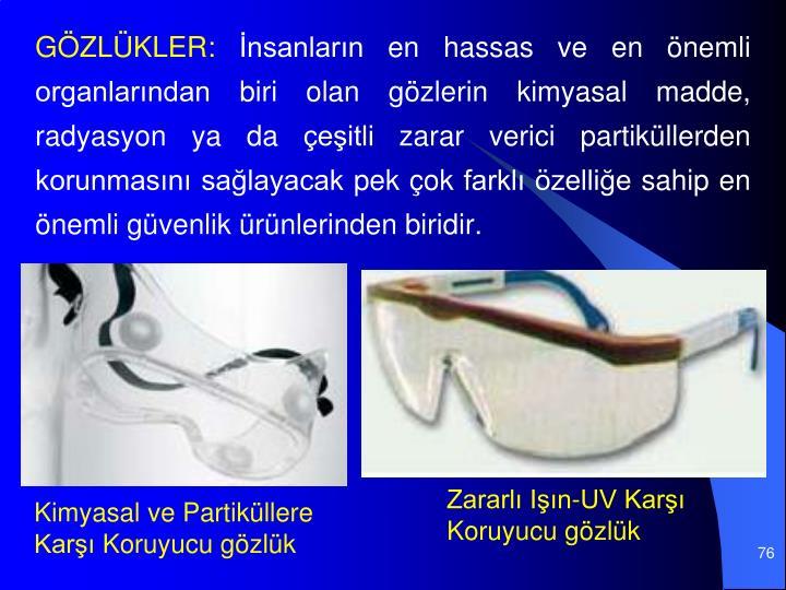 GZLKLER:
