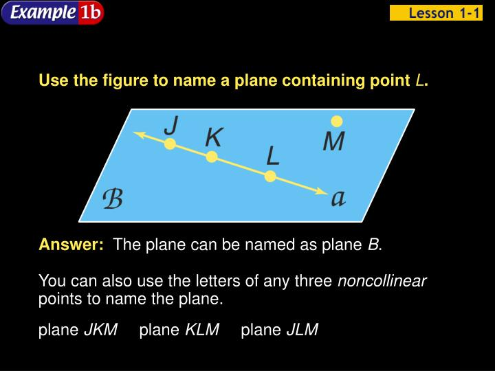 Example 1-1b