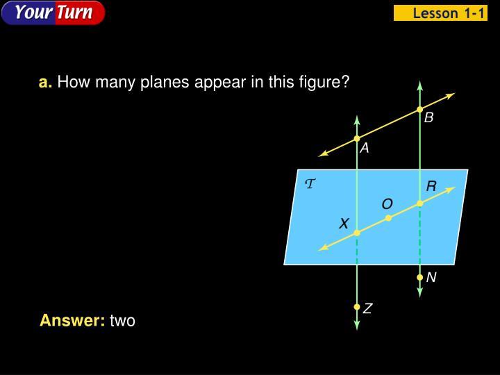 Example 1-4e