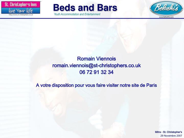 Romain Viennois