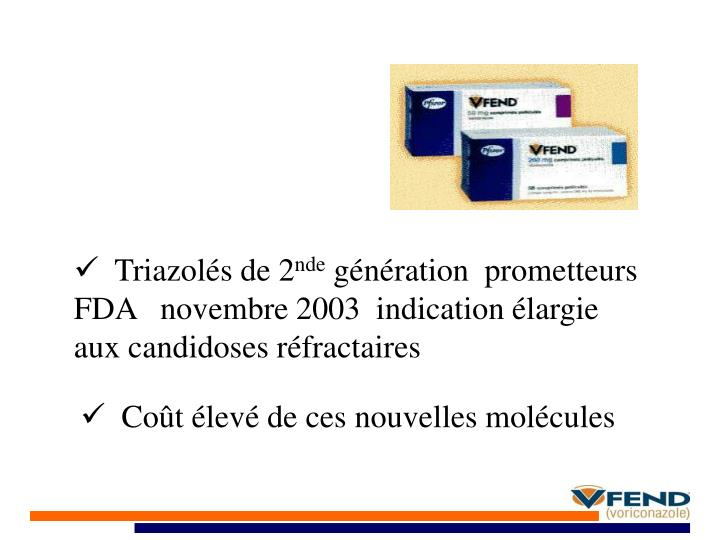 Triazolés de 2