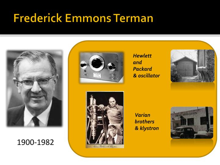 Frederick Emmons
