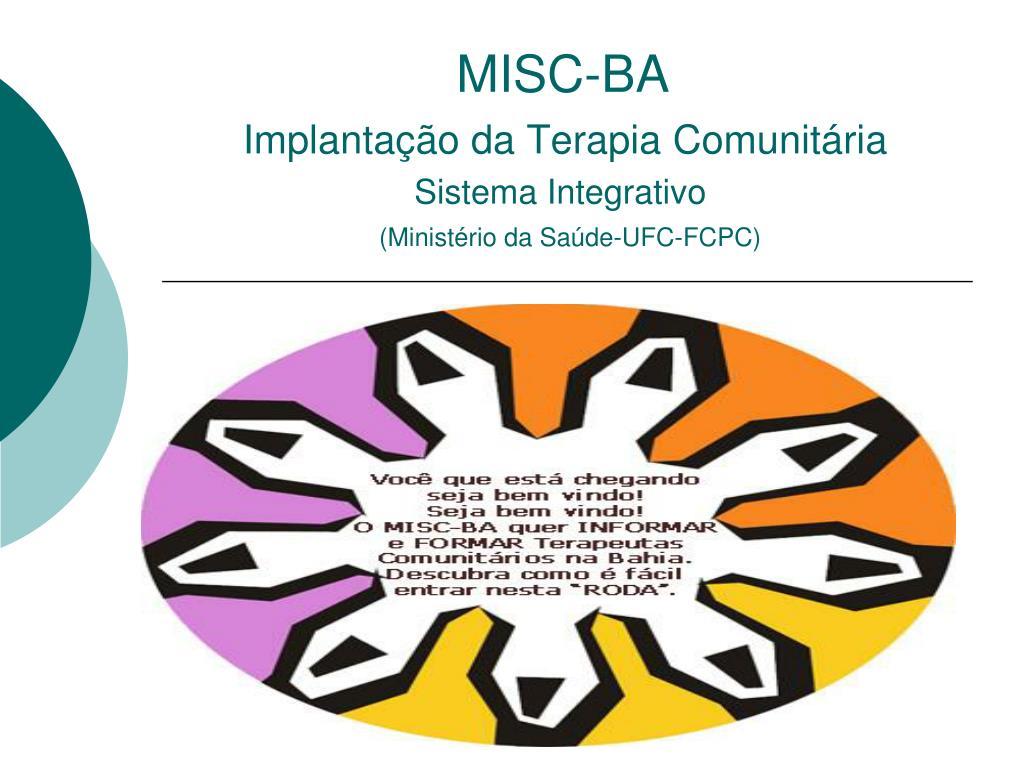 MISC-BA