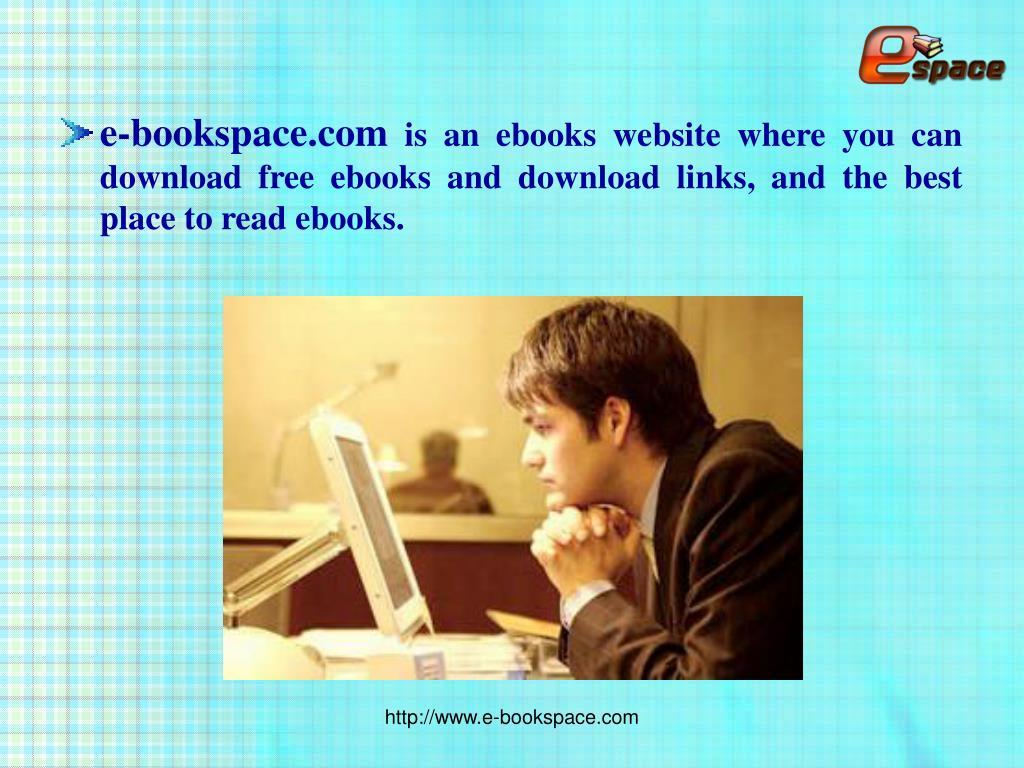 e-bookspace.com