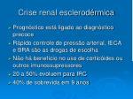 crise renal esclerod rmica1
