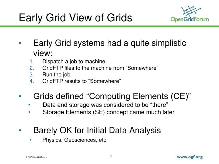 Early grid view of grids l.jpg